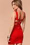 Платье #12947. Вид 4.