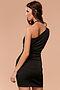 Платье #12950. Вид 5.