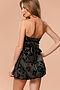 Платье #12953. Вид 4.