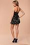 Платье #12953. Вид 5.
