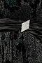 Платье #12953. Вид 6.
