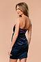 Платье #12955. Вид 5.