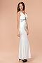 Платье #12965. Вид 3.