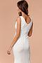 Платье #12965. Вид 4.