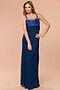 Платье #12969. Вид 2.