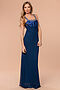 Платье #12969. Вид 3.