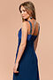 Платье #12969. Вид 10.