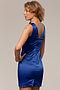 Платье #13003. Вид 4.