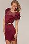 Платье #13007. Вид 2.