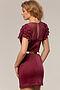 Платье #13007. Вид 4.
