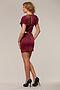 Платье #13007. Вид 5.