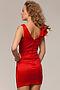 Платье #13022. Вид 5.