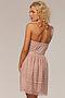 Платье #13026. Вид 5.