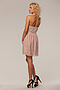 Платье #13026. Вид 6.