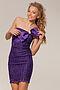 Платье #13028. Вид 2.