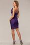 Платье #13028. Вид 5.
