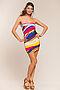 Платье #13064. Вид 2.