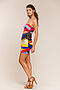 Платье #13064. Вид 4.