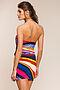 Платье #13064. Вид 5.