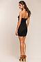 Платье #13071. Вид 4.