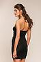 Платье #13071. Вид 5.