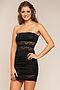 Платье #13081. Вид 5.