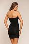 Платье #13081. Вид 6.