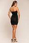Платье #13081. Вид 7.