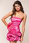Платье #13086. Вид 3.