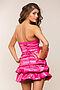 Платье #13086. Вид 4.
