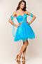 Платье #13096. Вид 2.