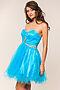 Платье #13096. Вид 3.