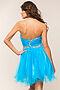 Платье #13096. Вид 4.
