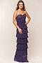 Платье #13097. Вид 4.