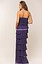 Платье #13097. Вид 5.