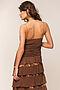 Платье #13098. Вид 5.