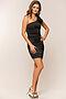 Платье #13101. Вид 2.