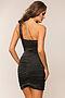 Платье #13101. Вид 5.