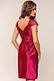 Платье #13108. Вид 4.