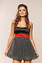 Платье #13113. Вид 2.