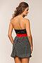 Платье #13113. Вид 4.