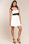Платье #13114. Вид 2.
