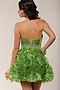 Платье #13117. Вид 4.