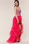 Платье #13122. Вид 4.