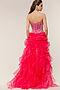 Платье #13122. Вид 6.