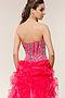 Платье #13122. Вид 7.