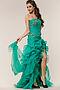 Платье #13127. Вид 3.