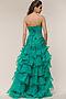 Платье #13127. Вид 4.