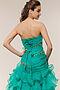 Платье #13127. Вид 5.