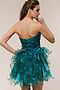 Платье #13130. Вид 5.